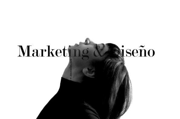 AGENCIA DE MARKETING Y PUBLICIDAD LOW COST